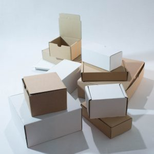 emballage carton fourniture emballage et packaging carton chaudoir. Black Bedroom Furniture Sets. Home Design Ideas