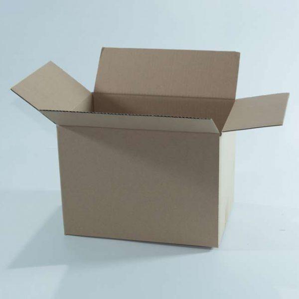 boite-simple-carton
