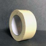 Bande Adhésive - Ruban Adhésif - Autocollant - Papier collant - double-face - 5-cm - 25-m - 446-e - transparent