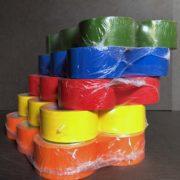 bande-adhesive-multicolor