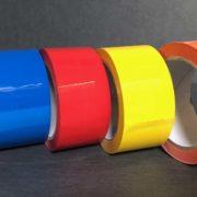 bande-adhesive-multicolor-4