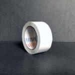 Bande Adhésive - Ruban Adhésif - Autocollant - Papier collant - couleur - 5-cm - 66-m - 226-e - blanc